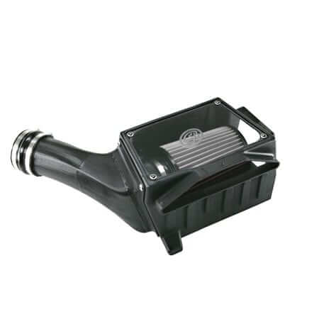 1994-1997 Ford Cold Air Intake Kit S&B Filters 75-5027D