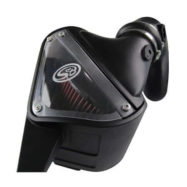 2010 – 2012 6.7L Dodge Cold Air Intake Kit S&B 75-5092