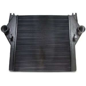Cool-It Intercooler - 2003-2007 Dodge 5.9L BD Diesel 1042525 canadiandieselonline.ca