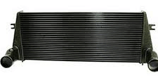 Cool-It Intercooler - Chevy 2006-2009 LBZ/LMM BD Diesel 1042610 canadiandieselonline.ca