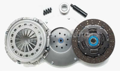 2000.5-2005.5 DODGE SOUTH BEND CLUTCH SBC 1947-OK canadiandieselonline.ca