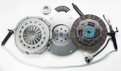 2005.5-2013 DODGE SOUTH BEND CLUTCH SBC G56-OFEK canadiandieselonline.ca