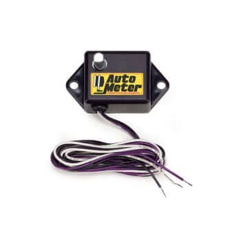 AUTOMETER 9114 LED LIGHTING DIMMER