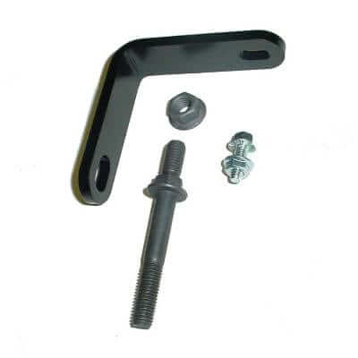 Dodge Auto Trans Dipstick Mounting Kit