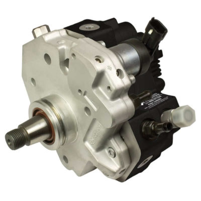 2006-2010 Duramax 6.6L LBZ & LMM High Power CP3 Pumps BD 1050650 canadiandieselonline.ca