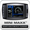Ford MINI MAXX /without pyro DPF Delete Race Tuner 7009(RACE ONLY)