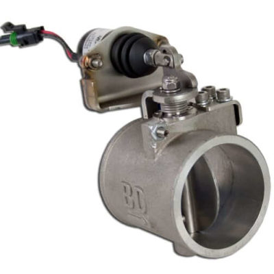 2007.5-2009 6.7L Dodge Positive Air Shutdown (Manual Controlled) - BD 1036723-M canadiandieselonline.ca