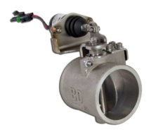 2007.5-2009 6.7L Dodge Positive Air Shutdown BD 1036723 canadiandieselonline.ca