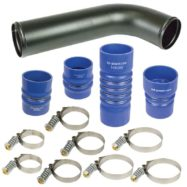 2007.5-2009 6.7L Dodge Hose and Clamp Kit BD 1045216 canadiandieselonline.ca
