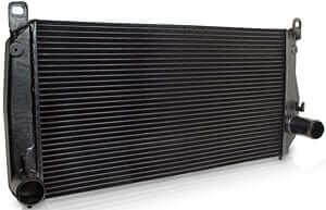 2001-2005 Duramax Xtruded Charge Air Cooler BD 1042600 canadiandieselonline.ca