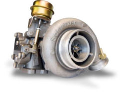 2004.5-2007 5.9L 325hp Dodge Super B Single Turbo Kit BD 1045235 canadiandieselonline.ca