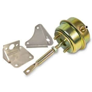 2003-2007 Dodge Turbo Boost Control BD 1047154 canadiandieselonline.ca
