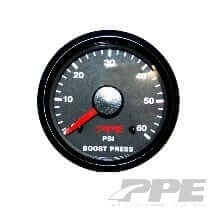 Turbo Boost Pressure Gauge PPE 516010000 canadiandieselonline.ca
