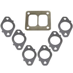 1998.5-2014 Dodge Gasket Kits BD 1045986-T4