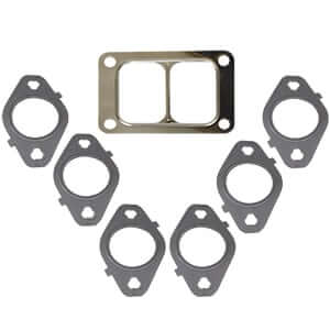 1998.5-2014 Dodge Gasket Kits BD 1045986-T6