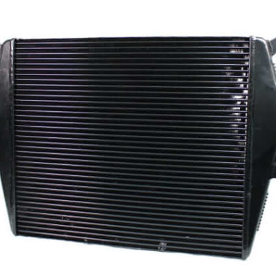 Ford 2007.5-2010 6.4L Cool-It Intercooler - BD 1042720