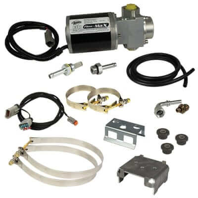 1998.5-2002 Dodge Flow-MaX Lift Pump BD 1050301D