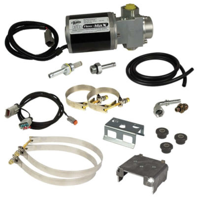 2010-2012 Dodge Flow-MaX Lift Pump BD 1050311D