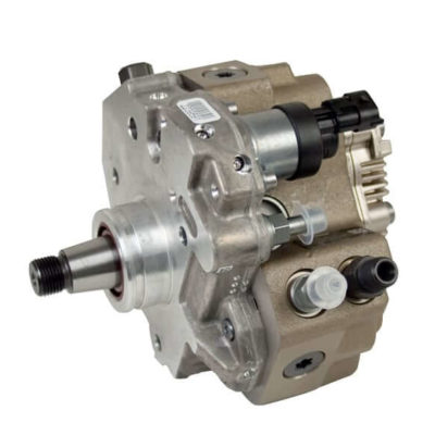 2004.5-2005 Chevy Injection Pumps BD 0986437308