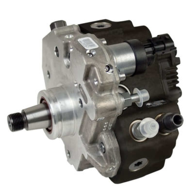 2007.5-2012 Dodge High Power CP3 Pump BD 0986437334