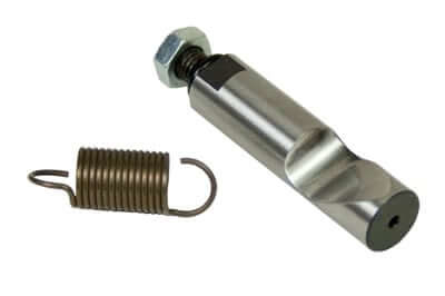 1988-1993 Dodge VE Pump Fuel Pin & Spring BD 1040178