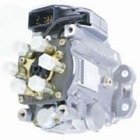 2000-2002 Dodge Injection Pumps BD 1050028