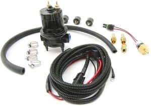 2000-2002 Dodge Lift Pump Kit, OEM Bypass - BD 1050229