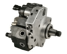 Dodge 5.9L Diesel Injection Pump