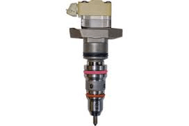 Ford 7.3L Power Stroke AD Injector