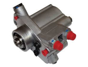Ford 7.3L Powerstroke High Pressure Pump