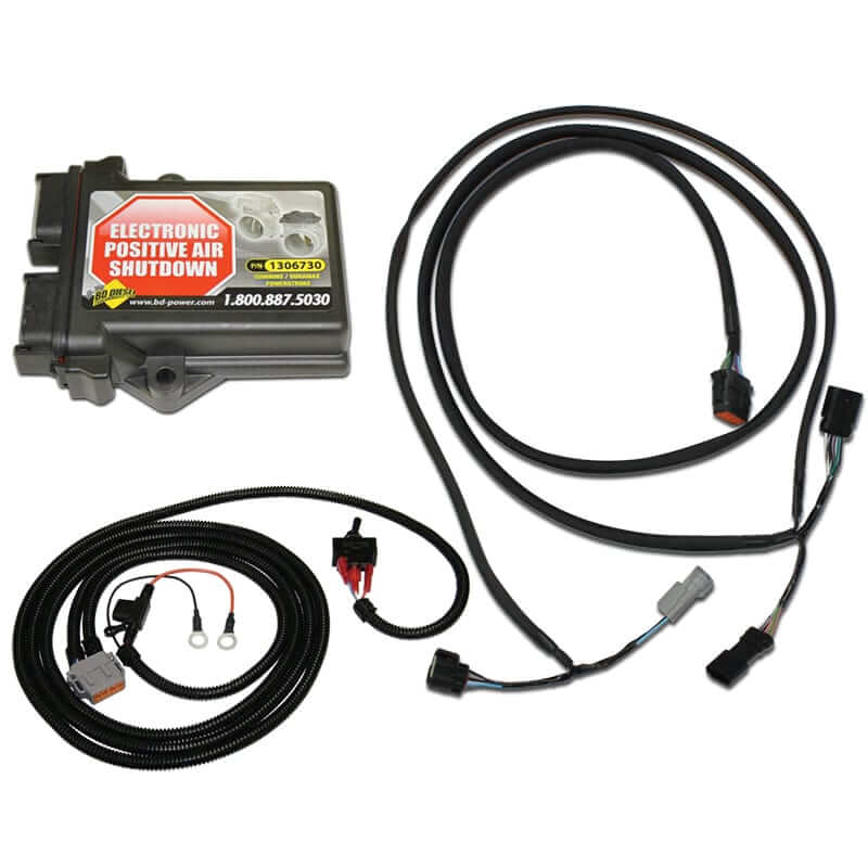 2014 Ram 1500 Wiring Diagram also Gm Adds Part Recall Says Key Can Be Removed While N77086 likewise 2003 Dodge Ram 3500 Fuse Box Location further 97 Sierra Z71 Blue Wiring Diagrams besides Abs Wiring Harness Diagram Dodge Durango. on 2002 dodge ram 1500 wiring diagram