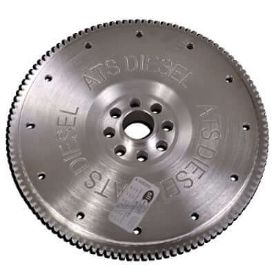 GM 6.6L Billet Flexplate