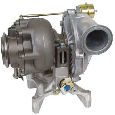 7.3L Ford Reman Turbos 1992.5-1994 7.3L Ford Reman Turbos BD 466533-9001-B
