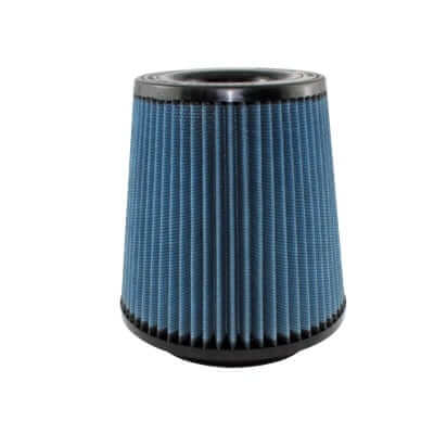 MagnumFLOW IAF PRO 5R Air Filter