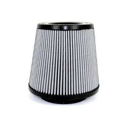 Magnum Flow IAF Pro Dry S Air Filters