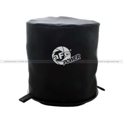 Magnum SHIELD Black Pre-Filter; AFE 28-10283