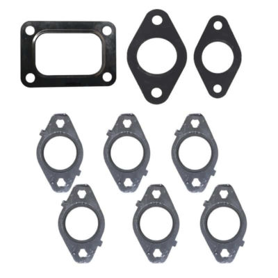 Cummins Factory Replacement Exhaust manifold gaskets