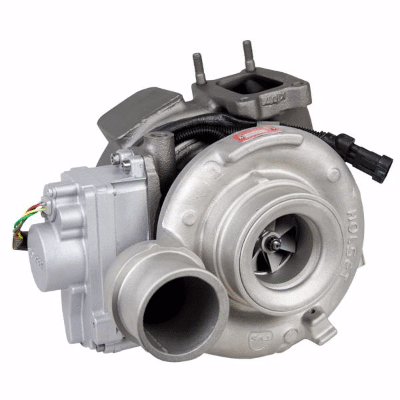 2007.5-2015 Dodge New Stock Replacement Turbocharger BD 3798573