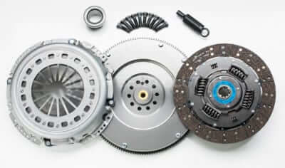 1999-2003 FORD CLUTCH KIT SBC 1944-6OFEK