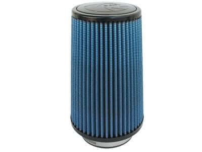 MagnumFLOW IAF PRO 5R Air Filters AFE 24-40035