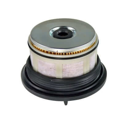 1998-2003Ford 7.3L Pro-GUARD D2 Fuel Fluid Filter; AFE 44-FF007