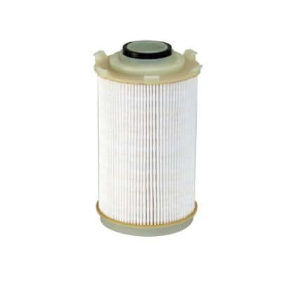 2007.5-2009 Dodge 6.7L Pro-GUARD D2 Fuel Fluid Filter; AFE 44-FF012