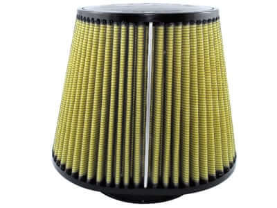aFe Power MagnumFLOW IAF Pro-GUARD 7 Air Filters; 5-1/2F x (7x 10)B x 7T x 8H in AFE 72-90020