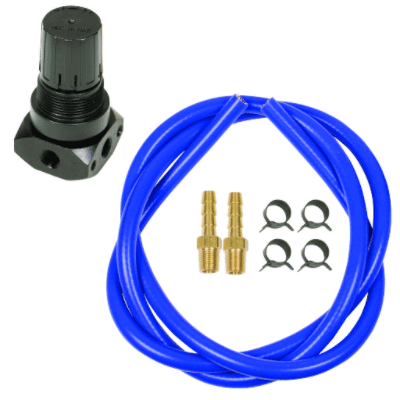 Waste Gate Regulator Kit BD 1045996-WGK