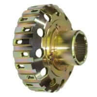 2001-2016 Allison C-2 Clutch Hub TCS 109300
