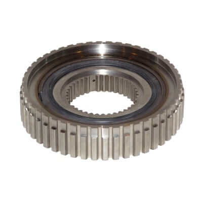 2008-2016 Dodge 68RFE Low Reverse Sprag Update TCS 299813