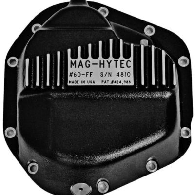 Ford Differential Cover Dana MAG60-FF