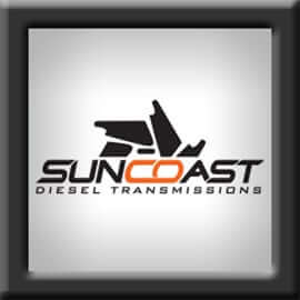 suncoast available in canada