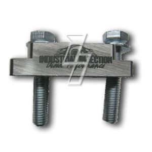 2007.5-2011 Dodge 6.7L Cummins Fuel Pump Removal Tool IISPP