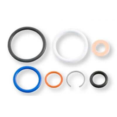 2003-2008 Ford 6.0L Injector Seal Kit BD AP0002